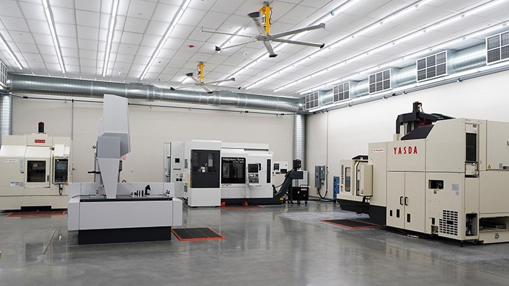 /precision-machining-testing-manufacturing-applications-methods-machine-tools.aspx