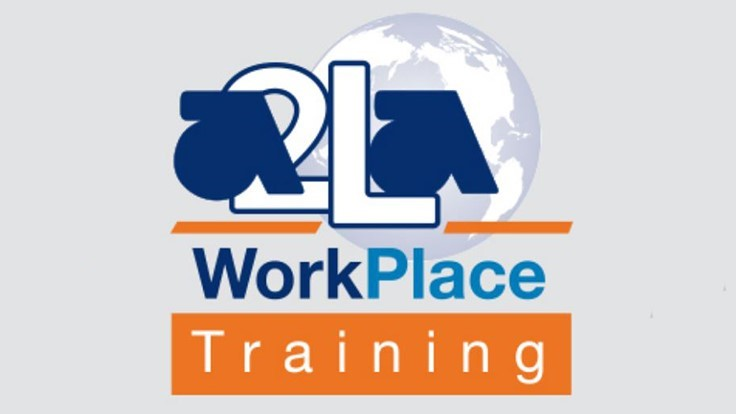 A2LA WorkPlace Training Established as New Company