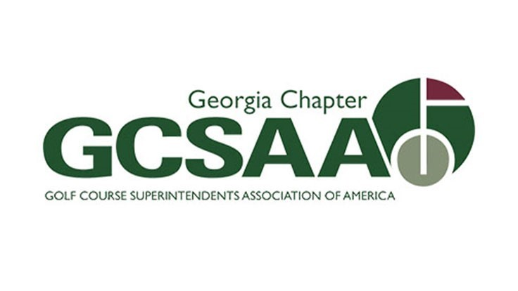 Georgia GCSA recognizes 12 scholarship recipients
