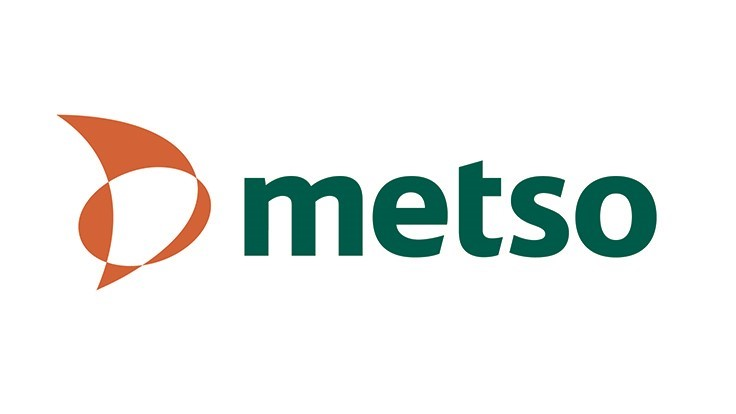 Metso acquires McCloskey International