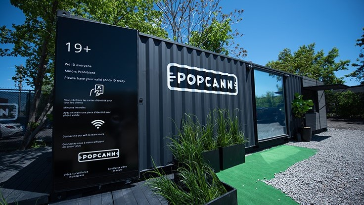 /popcann-pop-up-cannabis-dispensary-canada.aspx