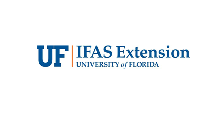 UF/IFAS announces nutrient management course starting July 1