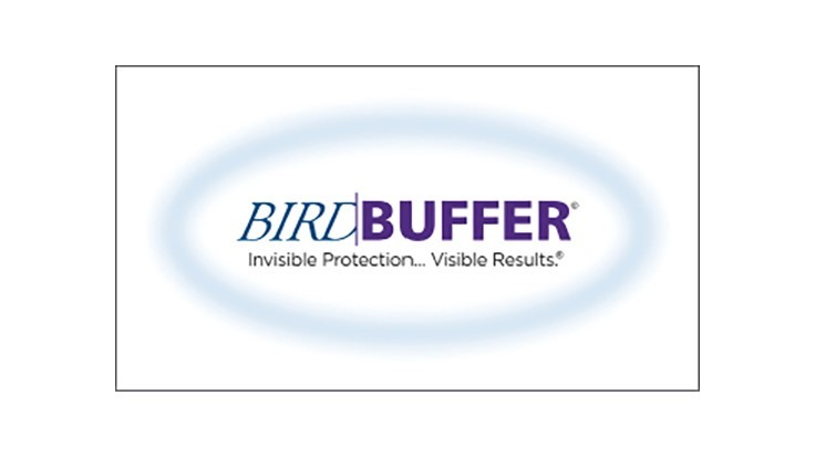 BirdBuffer Announces Partnership with FertexGroup