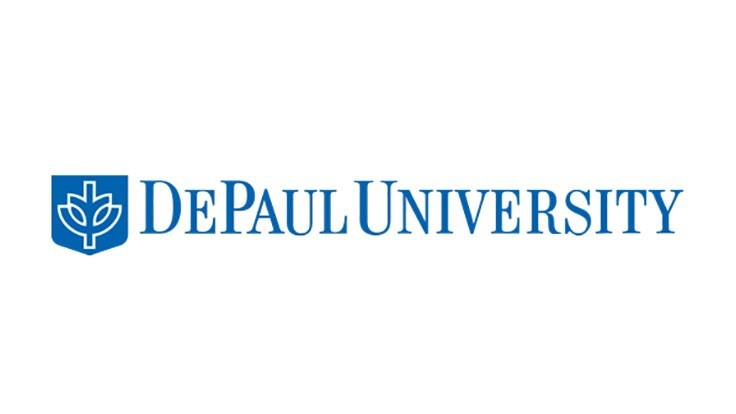 DePaul University awards waste, recycling contract to Lakeshore Recycling