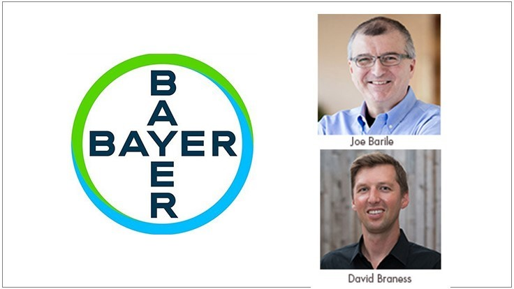 Bayer Webinar: Successful Strategies for Managing Pests on Complex Surfaces