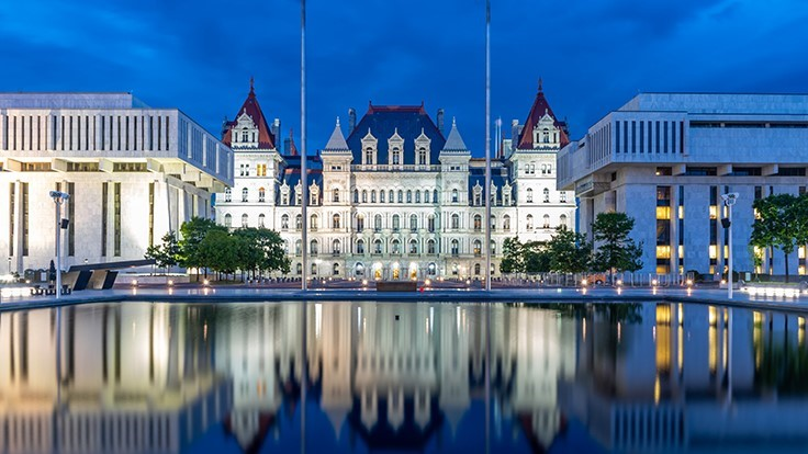 /new-york-chance-legalize-adult-use-cannabis-legislative-session-end.aspx