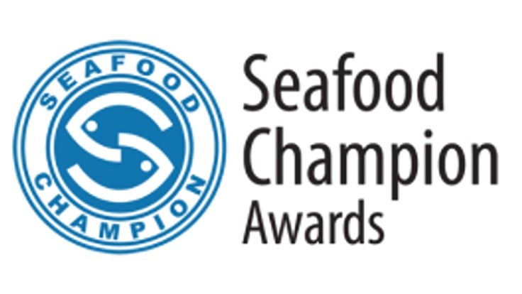 2019 Seafood Champion Awards Winners Announced