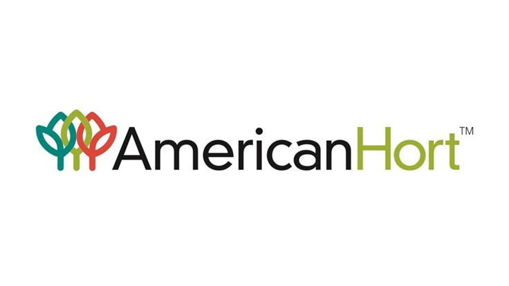 AmericanHort announces the 2019 HortScholars