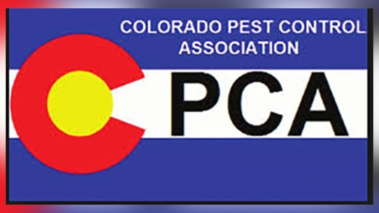 CPCA Bed Bug Legislation Signed Into Law