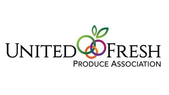 United Fresh introduces class 25 of the produce industry leadership program