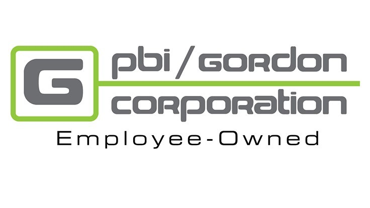 PBI-Gordon celebrates 50 years of Trimec
