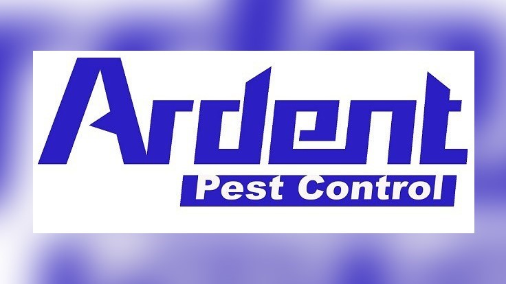 Ardent Pest Control Opens Three New Locations