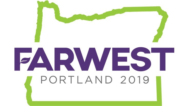 Farwest Show announces deadline for 2019 New Varieties Showcase submissions