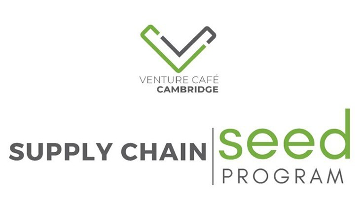 Five Entrepreneurs or Teams to Be Selected for Supply Chain Immersion Program
