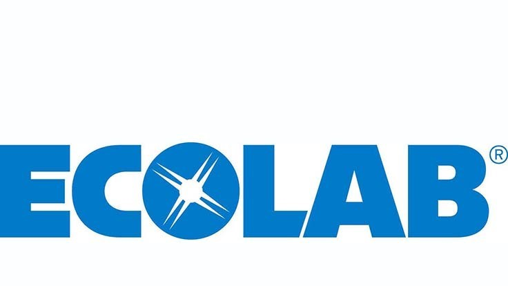 Ecolab Pest Elimination Wins 2019 American Business Award