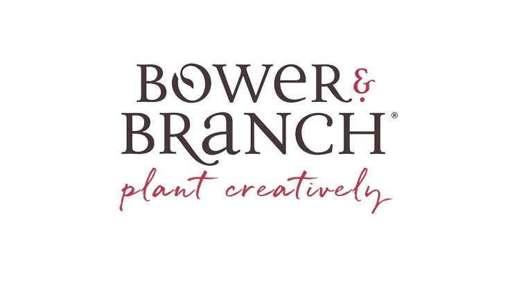 Bower & Branch adds Brian Gerhart and Michael O'Hara to its C-Suite team
