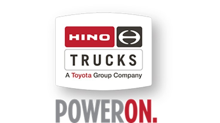 Hino extends warranty for Allison-equipped trucks