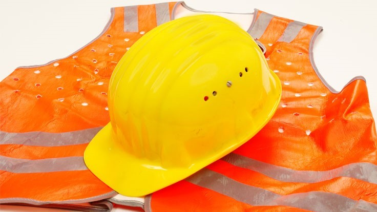 DOL announces meeting for construction safety and health