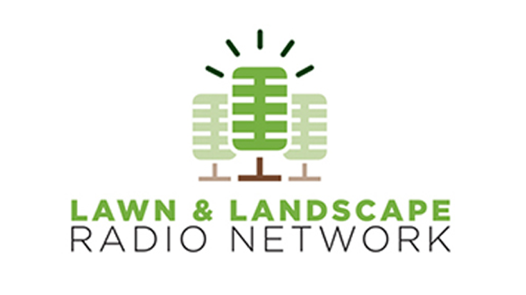 Turnaround Tour podcast: Pratt's Lawn Care & Landscapes