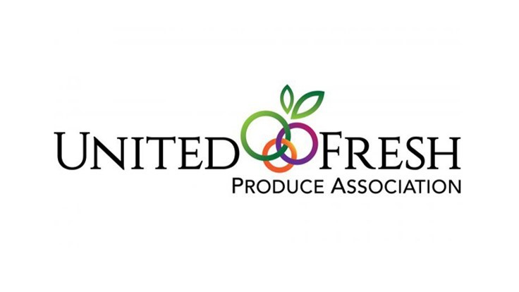 United Fresh releases updated food safety guidelines for Fresh Tomato Supply Chain