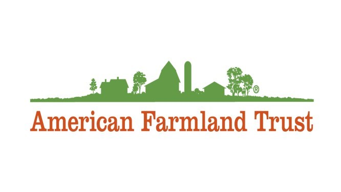 American Farmland Trust launches 11th annual Farmers Market Celebration across America