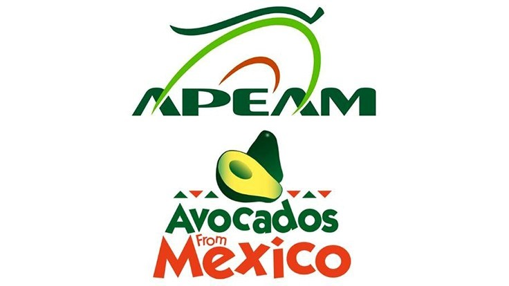 Mexican and U.S. Avocado Growers and Importers Break Ground on Casa APEAM