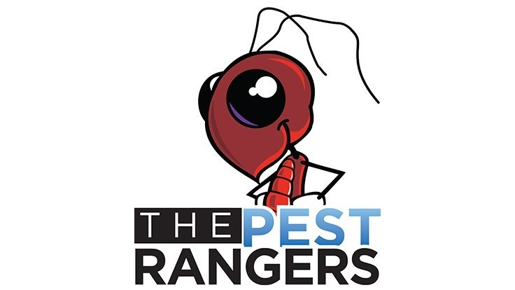 The Pest Rangers Acquires Ajax Environmental Solutions