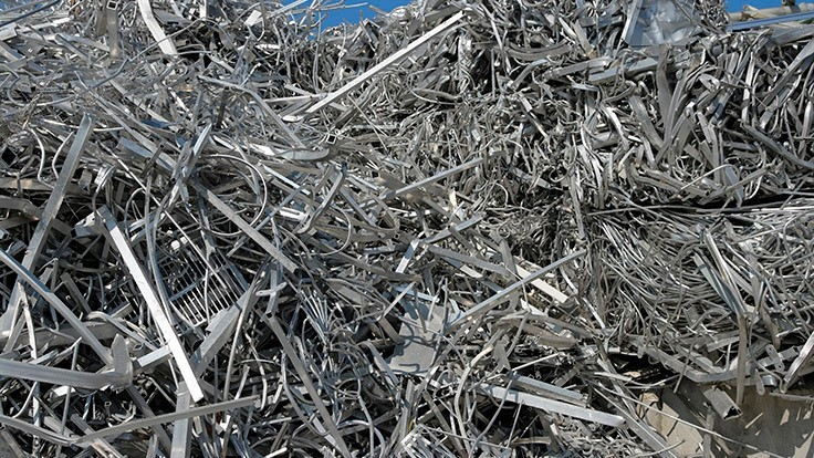 Aluminum Recycling Technical Conference announced