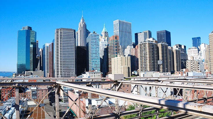 DSNY publishes 2019 Strategic Plan Update