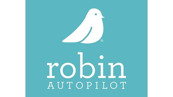 Fahey Group acquires robotic mowing company Robin Autopilot
