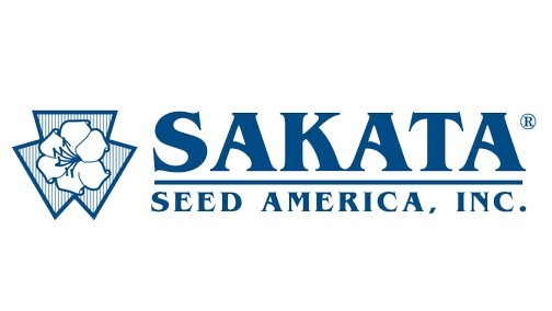 Sakata Seed America announces new alliance with Floragard Vertriebs