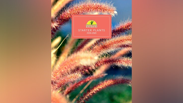 Emerald Coast Growers 2019-20 Resource Guide now available