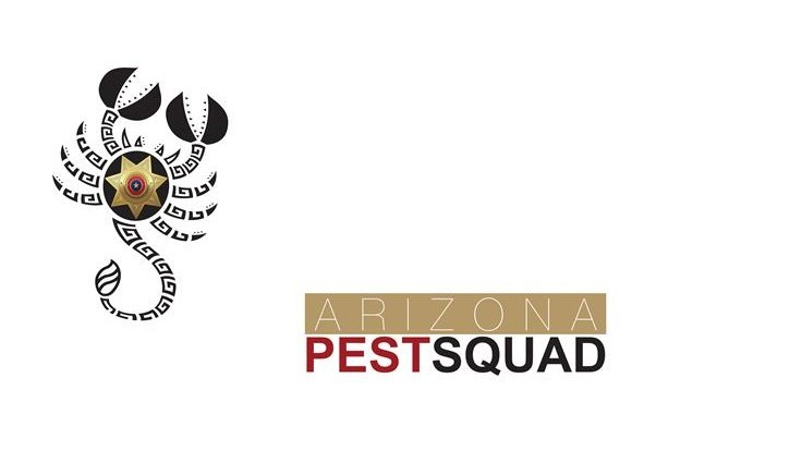 Arizona Pest Squad Merges with Rebellion Pest Defense