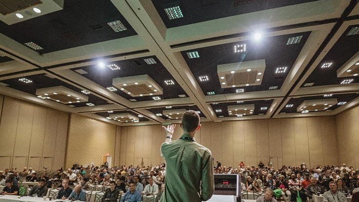 Cannabis Business Times, Cannabis Dispensary Announce Plans for 2020 Cannabis Conference in Las Vegas
