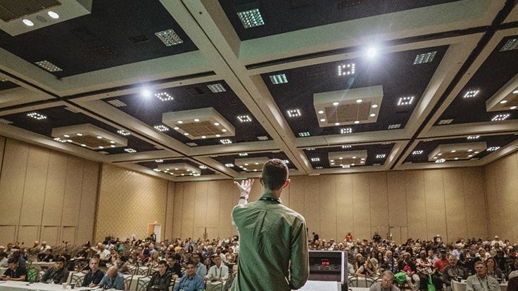Cannabis Business Times, Cannabis Dispensary announce 2020 Cannabis Conference in Las Vegas next April