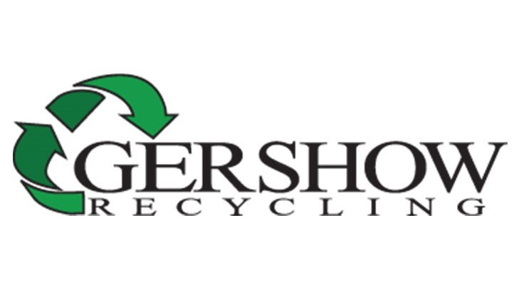Gershow Recycling grants environmental conservation scholarship