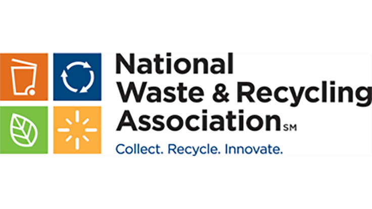 NWRA partners with Orion Talent to bring veterans into waste industry