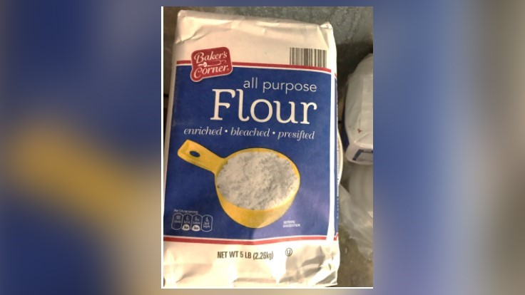 CDC Final Investigation Notice: E. coli O26 Outbreak Linked to Flour