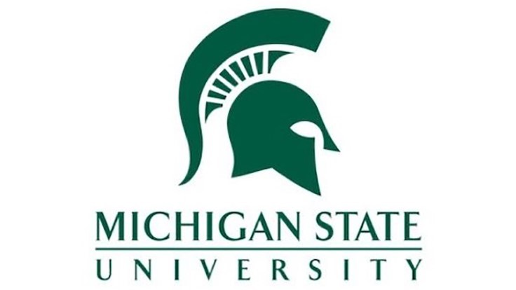 MSU Earns $11 Million to Help Developing Nations with Food Security