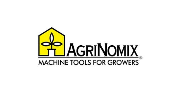 Advanced Intelligence Systems announces partnership with AgriNomix