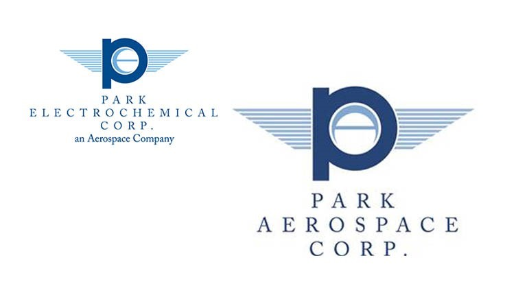 Park Electrochemical Corp. becomes Park Aerospace Corp.