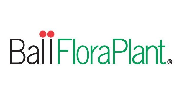 Ball FloraPlant Las Limas Farm achieves MPS-GAP certification