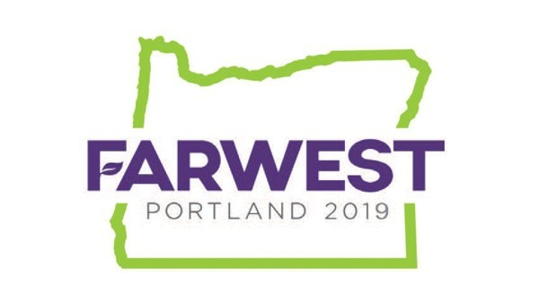2019 Farwest Show Solution Center offers mini-sessions on garden retail subjects