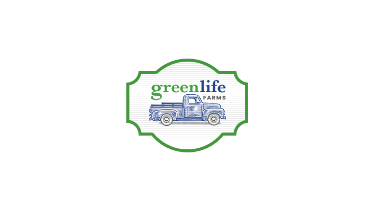 Green Life Farms harvests first leafy greens