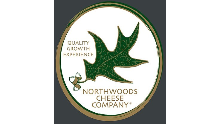 Northwoods Cheese Co. Acquires Mille Lacs Foods