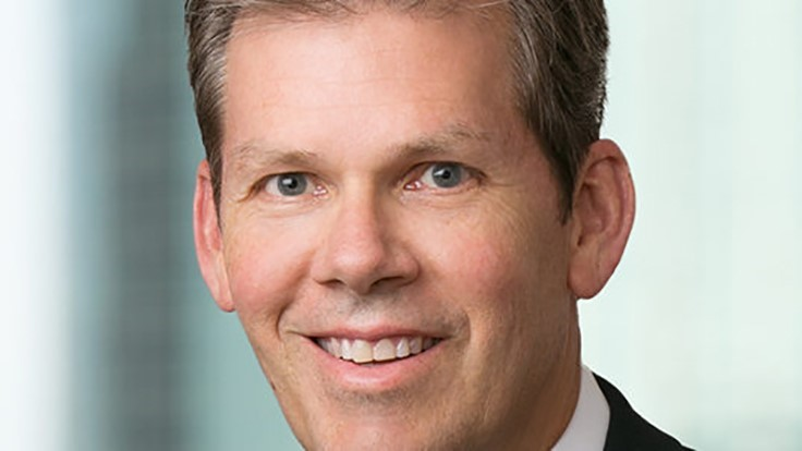 WM CEO talks earnings, ADS acquisition and the company's focus on landfills