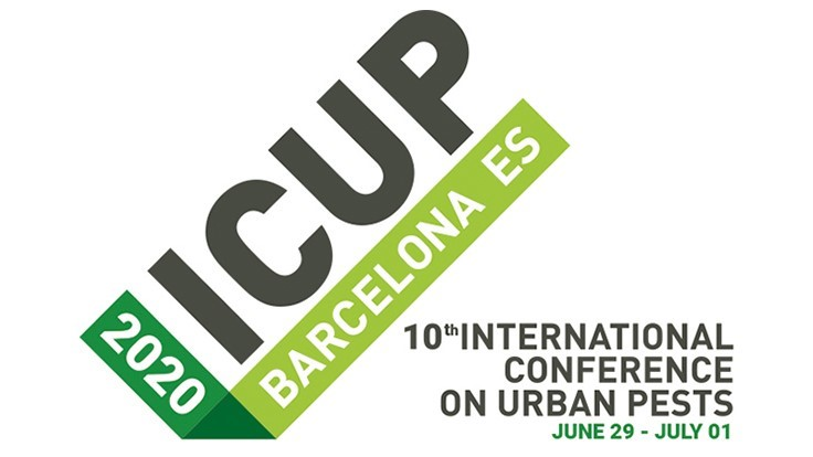 Call for Papers for 2020 ICUP