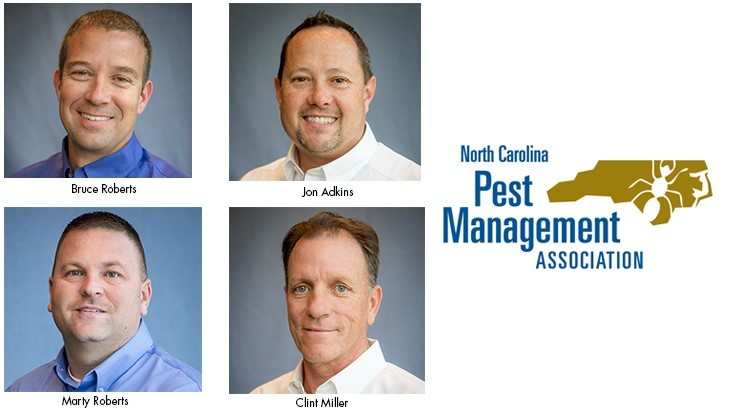 NCPMA Announces New Board Members