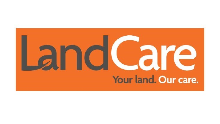 LandCare sold to management team