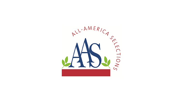 AAS releases 2019-20 report
